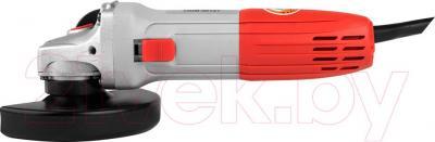 Угловая шлифовальная машина Энергомаш УШМ-9012Т - общий вид