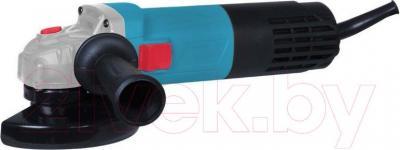 Угловая шлифовальная машина Энергомаш УШМ-90121П - общий вид