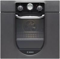 Электрический духовой шкаф Bosch HBA23BN31 -