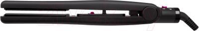 Выпрямитель для волос Rowenta SF 1022 - вид сбоку