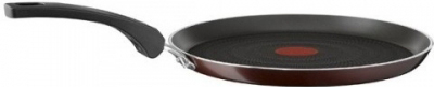 Блинная сковорода Tefal D2301012 - общий вид