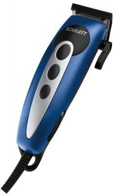 Машинка для стрижки волос Scarlett SC-1262 - общий вид