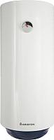 Накопительный водонагреватель Ariston ABS BLU R 50V Slim -