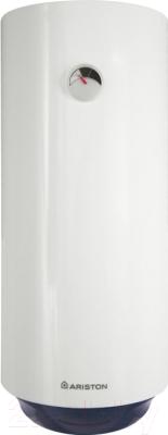 Накопительный водонагреватель Ariston ABS BLU R 50V Slim