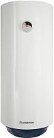 Накопительный водонагреватель Ariston ABS BLU R 65V Slim -
