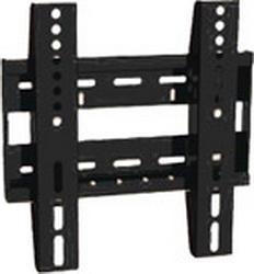 Кронштейн для телевизора Trone LPS 20-50 Black - общий вид