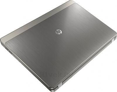 Ноутбук HP ProBook 4730s (LH348EA) - крышка