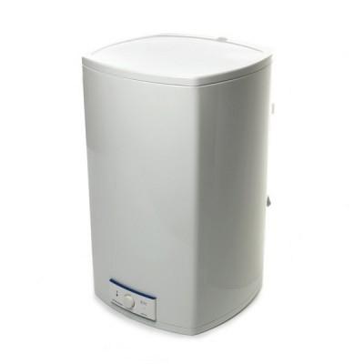 Накопительный водонагреватель Electrolux EWH 100 SL - вид сбоку