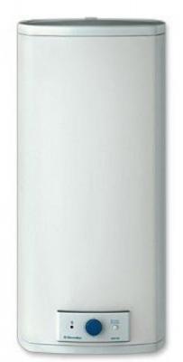 Накопительный водонагреватель Electrolux EWH 200 SL - вид спереди