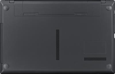 Ноутбук Samsung 305V5A (NP-305V5A-S06RU) - вид снизу