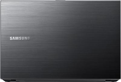 Ноутбук Samsung 305V5A (NP-305V5A-S06RU) - крышка