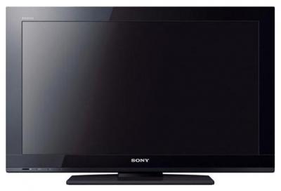 Телевизор Sony KDL-26BX320 - общий вид