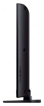 Телевизор Sony KDL-32BX420 - вид сбоку
