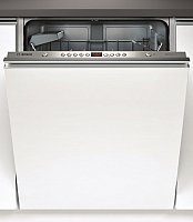 Посудомоечная машина Bosch SMV53N20 -