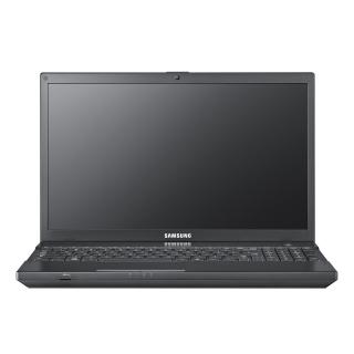 Ноутбук Samsung 305V5A (NP-305V5A-S05RU) - спереди