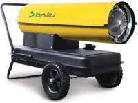Тепловая пушка Ballu BHD-20 S -