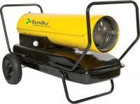 Тепловая пушка Ballu BHD-36 S -