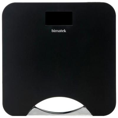 Напольные весы электронные Bimatek SC302 - вид сверху