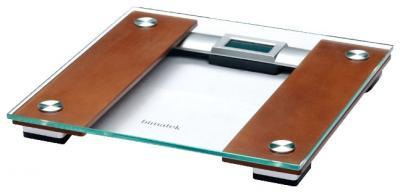 Напольные весы электронные Bimatek SC303 - вид сбоку