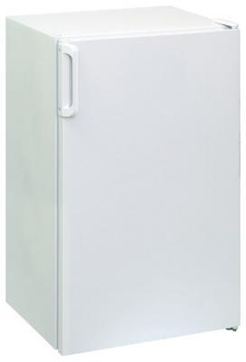 Холодильник с морозильником Nord ДХ 403-010 - общий вид