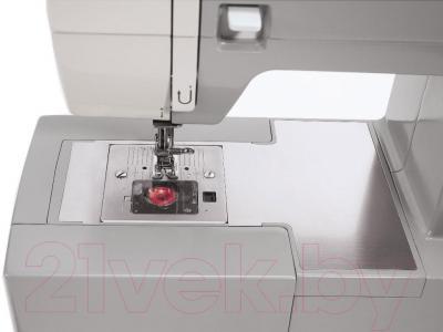 Швейная машина Singer Heavy Duty 4411 - челнок