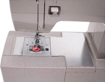 Швейная машина Singer Heavy Duty 4423 - челнок