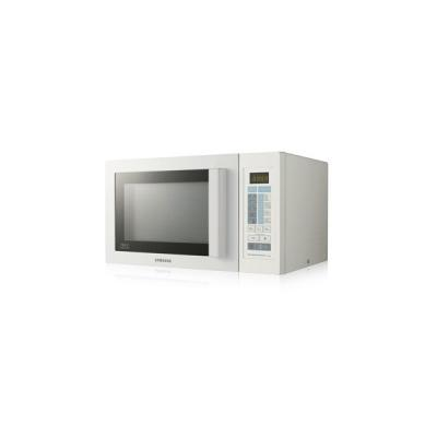 Микроволновая печь Samsung CE103VR - вид спереди