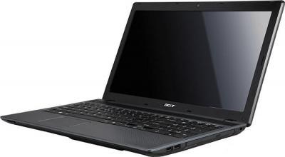 Ноутбук Acer 5250-E302G32Mikk (LX.RJY0C.036) - повернут
