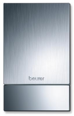 Кухонные весы Beurer KS 65 - вид сверху