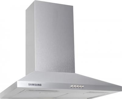 Вытяжка купольная Samsung HDC6145BX - общий вид
