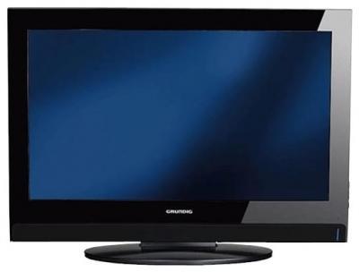 Телевизор Grundig GR 32 GBJ 5832 - общий вид