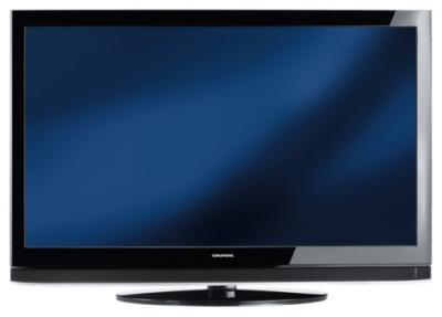Телевизор Grundig GR 32 GBJ 6432 - общий вид