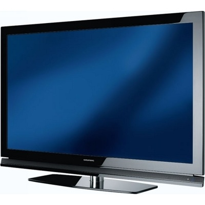 Телевизор Grundig GR 32 GBJ 7532 - общий вид