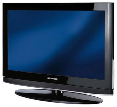 Телевизор Grundig GR 42 GBJ 5042 - общий вид