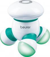 Массажер ручной Beurer MG16 (зеленый) -