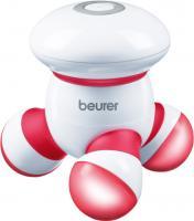 Массажер ручной Beurer MG16 (красный) -