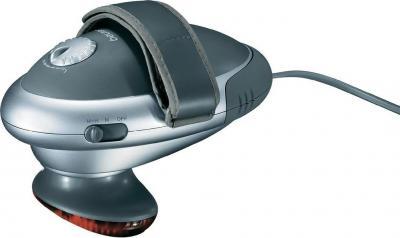 Массажер ручной Beurer MG70 - Общий вид