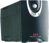 ИБП AEG Protect A.500 -