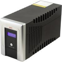 ИБП AEG Protect A. 1400 VA -