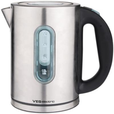 Электрочайник VES VES 1101 - вид сбоку