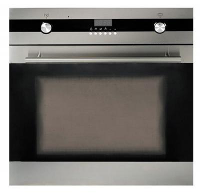 Электрический духовой шкаф VES AAE 40013 - вид спереди