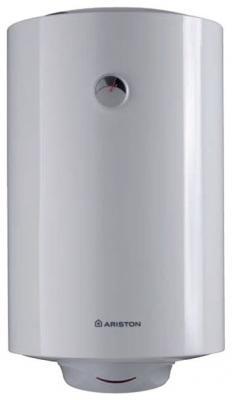 Накопительный водонагреватель Ariston ABS PRO R 150V - общий вид