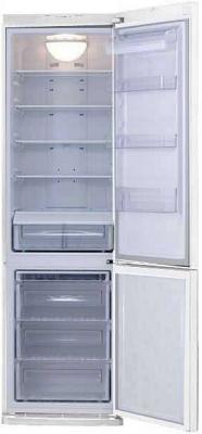 Холодильник с морозильником Samsung RL48RSBSW1 - Общий вид
