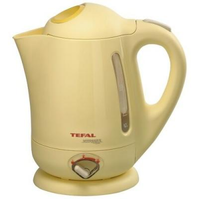 Чайник Tefal BF663130 - вид сбоку