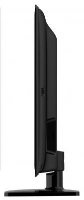 Телевизор Thomson 22FS5246C - вид сбоку