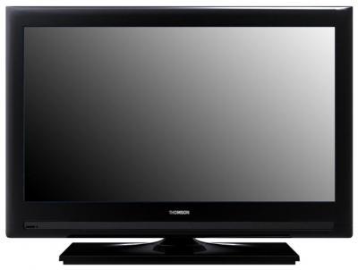 Телевизор Thomson 32HS2040C - общий вид