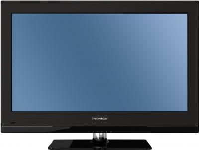 Телевизор Thomson 32HT2253 - вид спереди