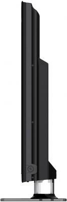 Телевизор Thomson 32HT2253 - вид сбоку