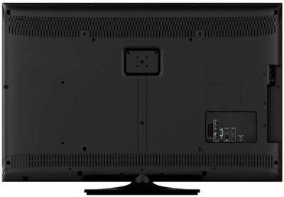 Телевизор Thomson 40FT2253 - вид сзади