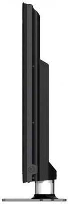 Телевизор Thomson 40FT2253 - вид сбоку